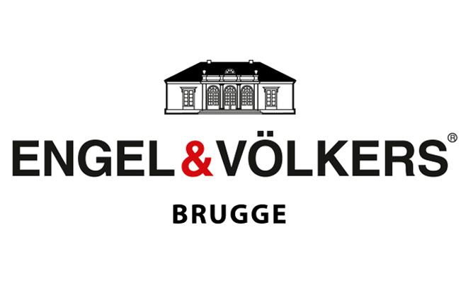 Engel & Völkers Brugge