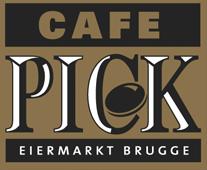 Café Pick