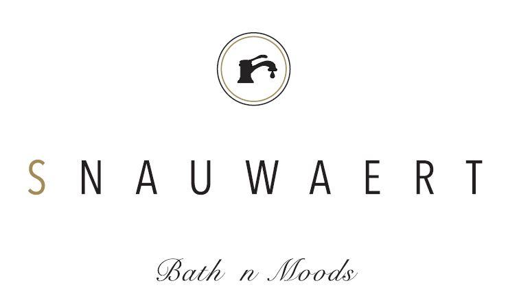 Snauwaert Bath n Moods