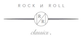 Rock N Roll Classics