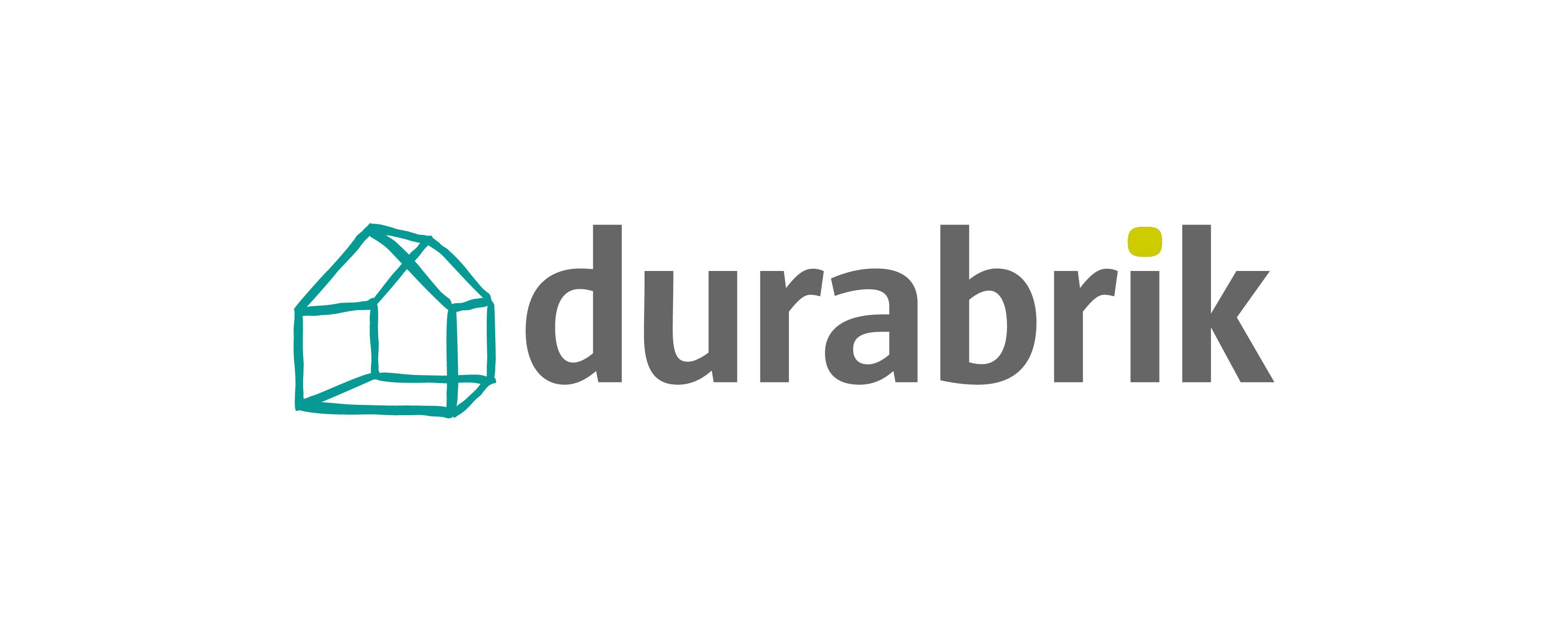 Durabrik
