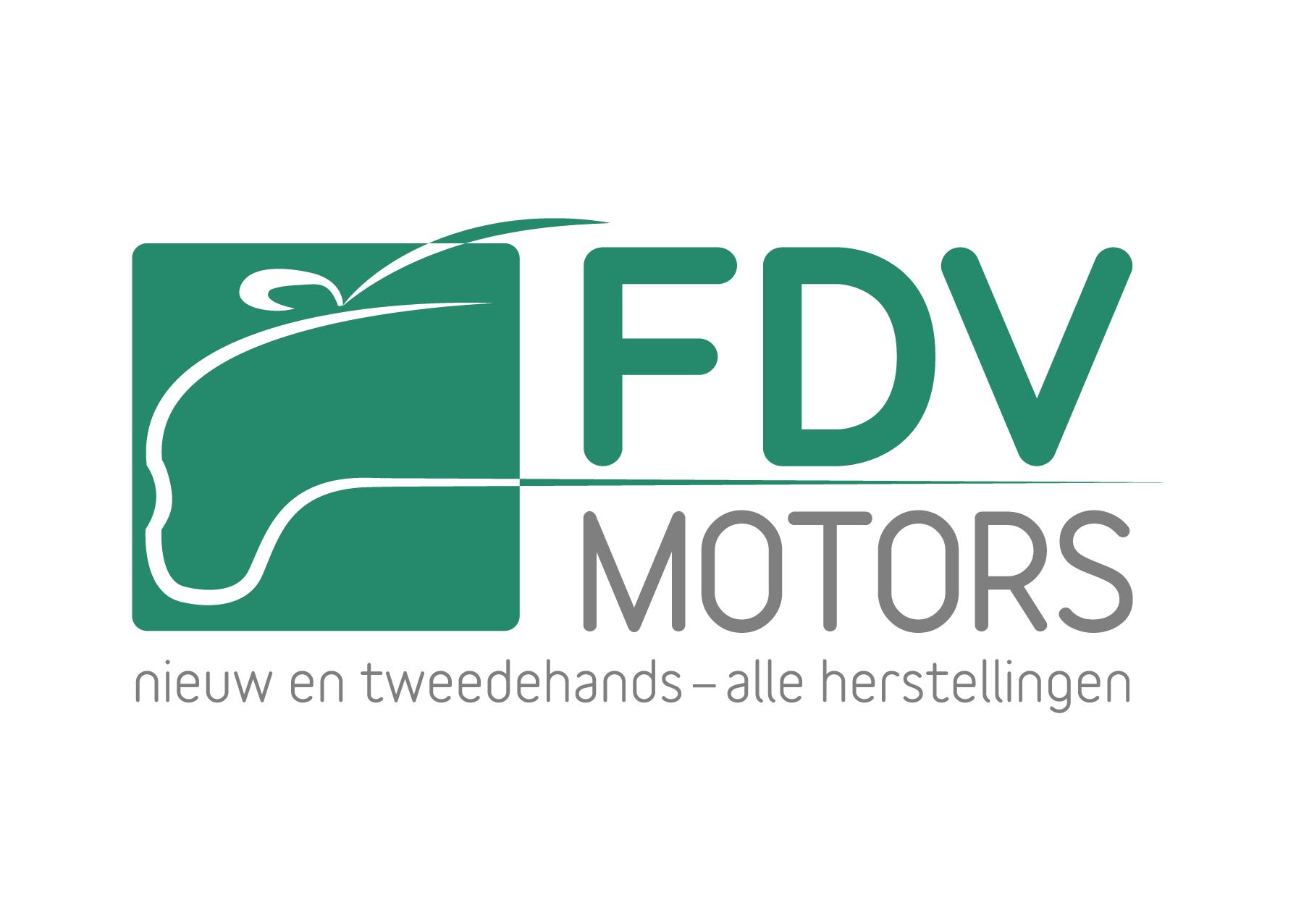 FDV Motors
